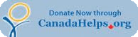 Donate to the Mennonite New Life Centre